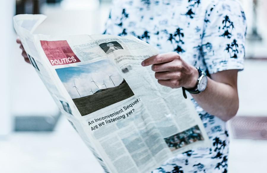 【ToB周报】钉钉用户突破2亿;旷视科技赴港IPO