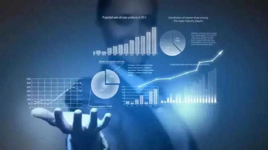 【企服快讯】WakeData惟客数据完成由红杉中国领投的数千万人民币A轮融资