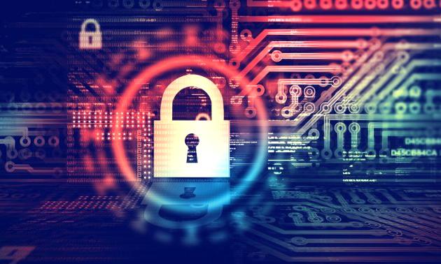 【ToB快讯】微步在线完成亿元C轮融资,将继续专注网络安全云化