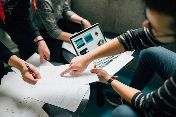 【企服专访】四年四轮融资,51社保如何成为企业社保领域最耀眼的玩家?