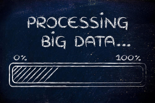 企业级数据库产品和解决方案供应商「聚云位智」完成5000万元A轮融资