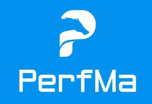 【ToB快讯】PerfMa完成数千万级A+轮融资 疫情背景下再次融资靠什么?