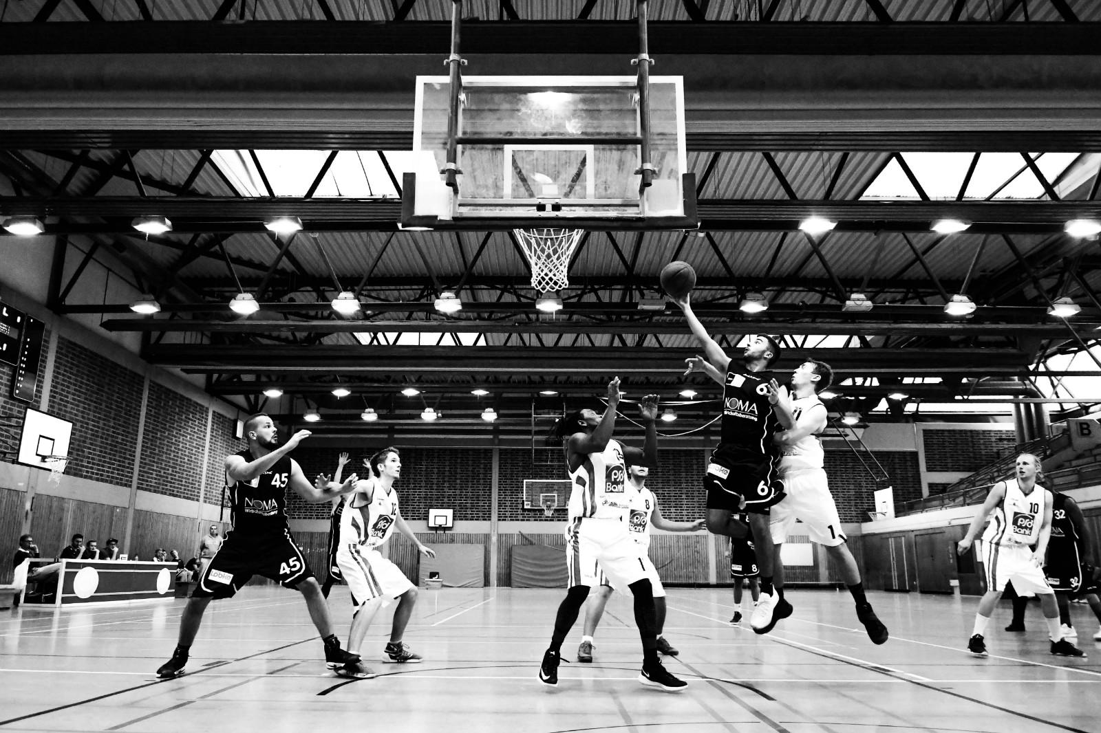 【企服观察】企业高管率队,17VS主办,珍品网冠名2018兄弟杯企业间赛事正式开战