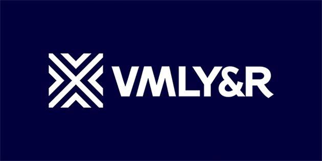 【企服快讯】WPP正式合并VML与扬罗必凯