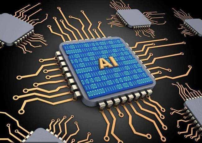 【企服快讯】华为AI战略重磅公布,两颗AI芯片问世