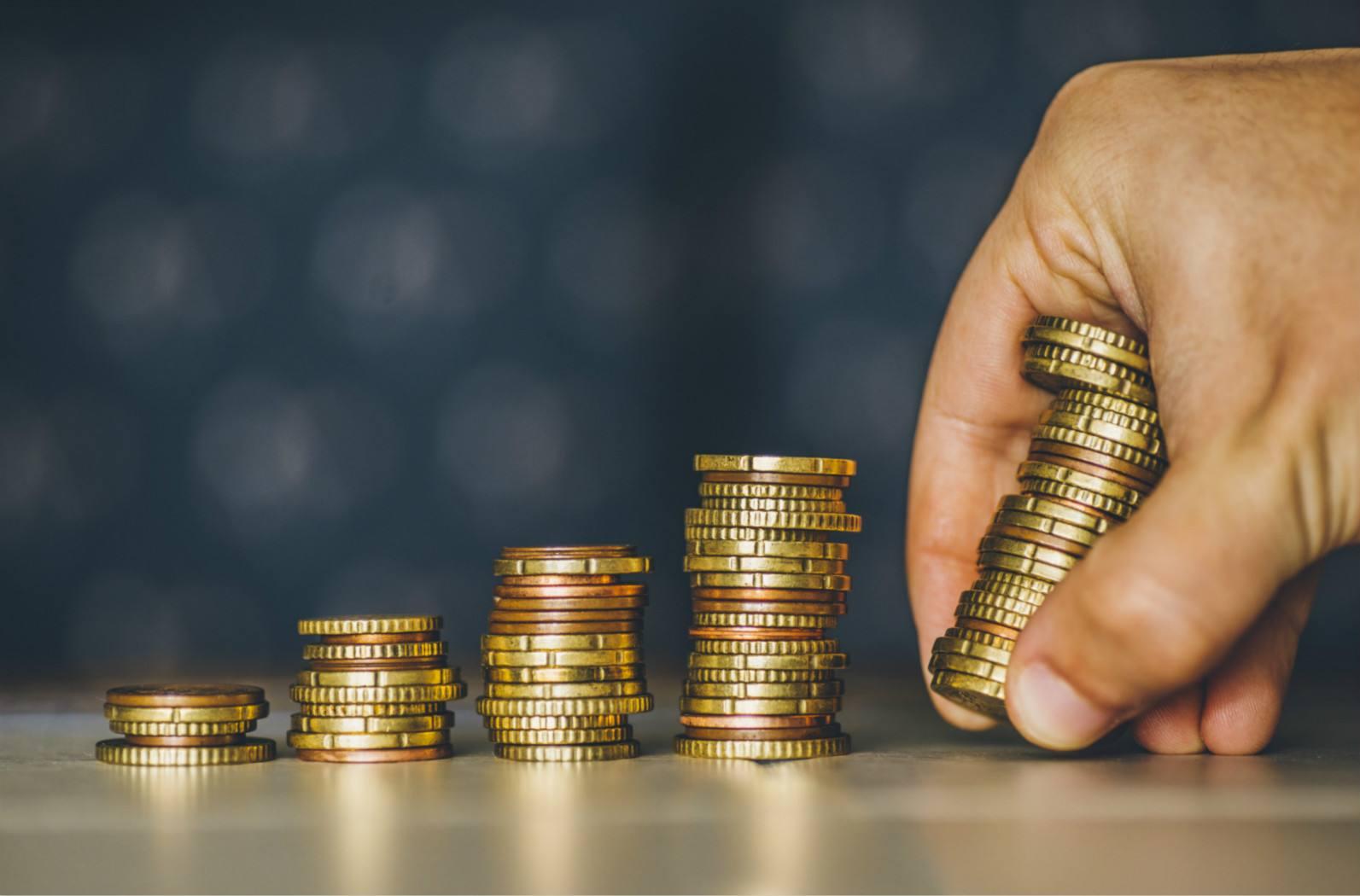 【企服快讯】猎芯网完成1.6亿元B+轮融资,海通证券旗下两直投基金领投