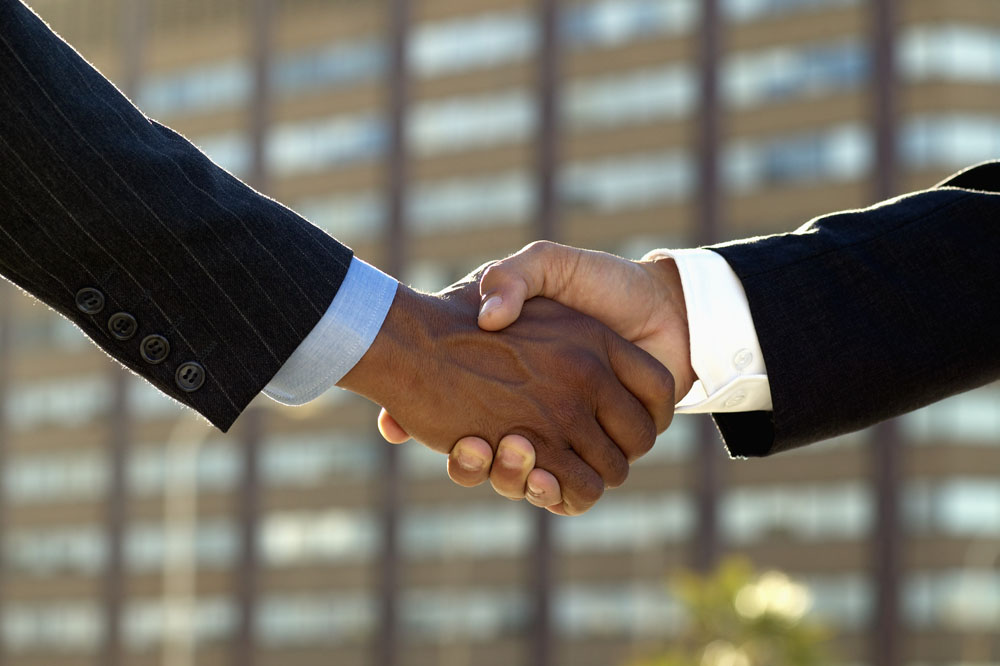 【ToB观察】腾讯云与三家SaaS厂商达成战略合作,布局SaaS生态