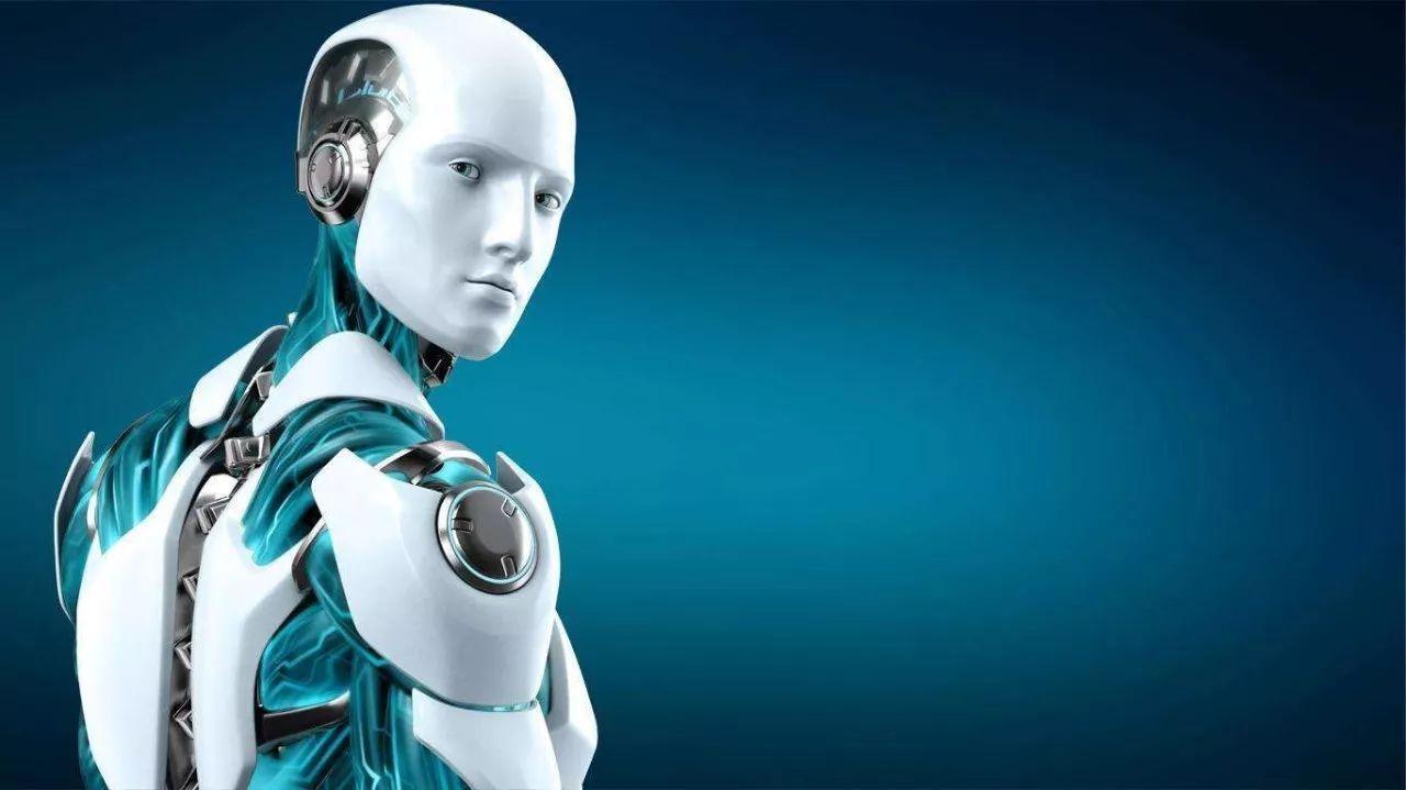 【ToB快讯】人工智能企业来也科技完成5000万美元C+轮融资