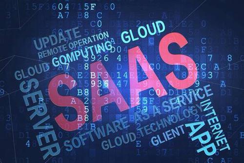 想要SaaS创业成功,先把自己当成饭店老板