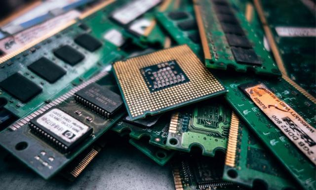 【企服快讯】普莱信智能获8000万元A轮投资,力促半导体关键设备的国产化