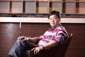 【ToB快讯】蓝汛CEO王松涉嫌企业贿赂被捕,公司股价狂跌20%不足1美元