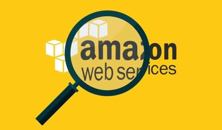 【企服观察】亚马逊与SAP和赛门铁克达成交易,AWS拿下10亿美元订单