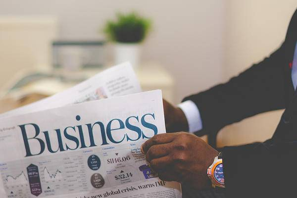 【ToB周报】17家公司获得融资,财法税领域数量最多;WeWork首席传播官离职