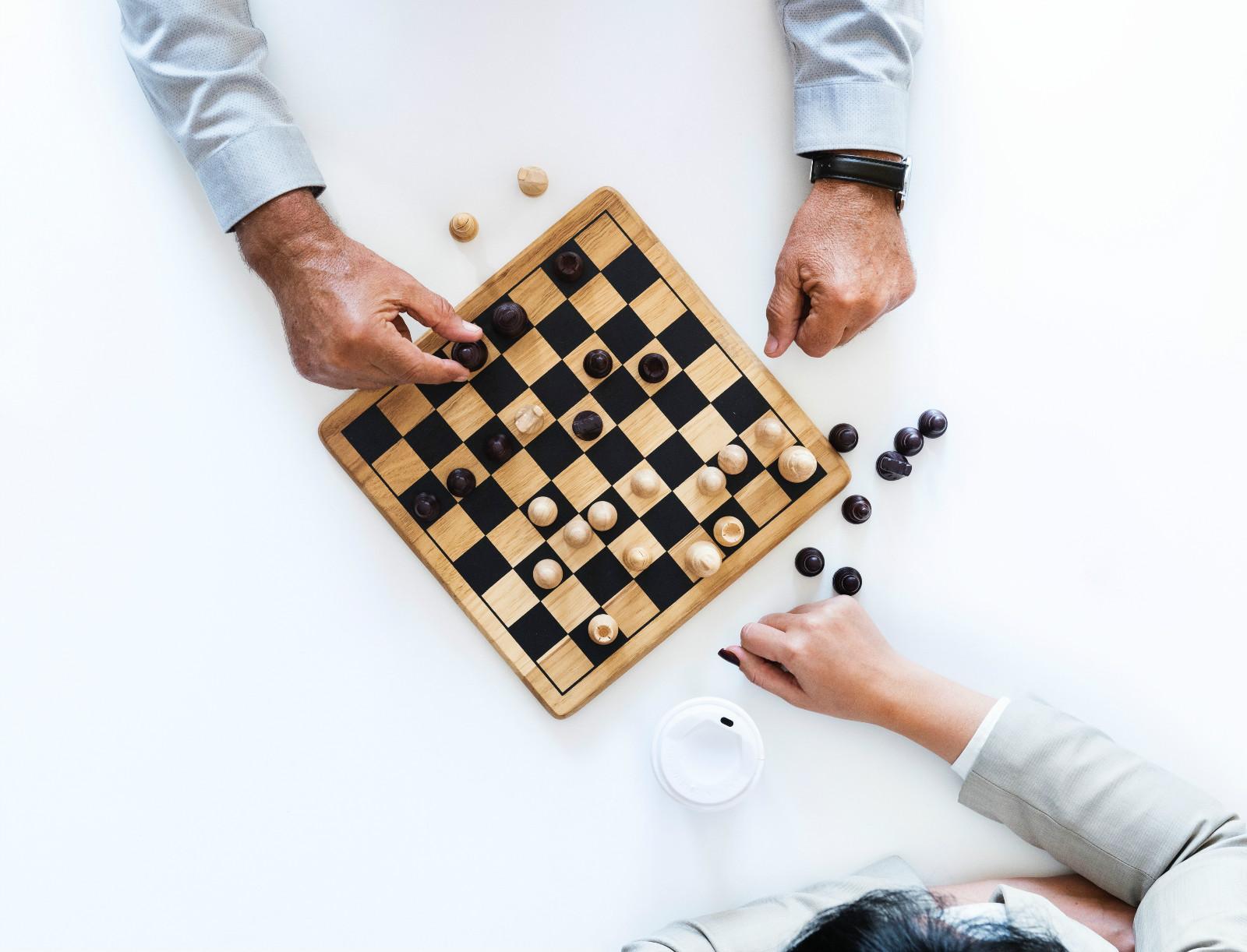 在To B行业,不要去做短期博弈:对话宽带资本合伙人刘唯