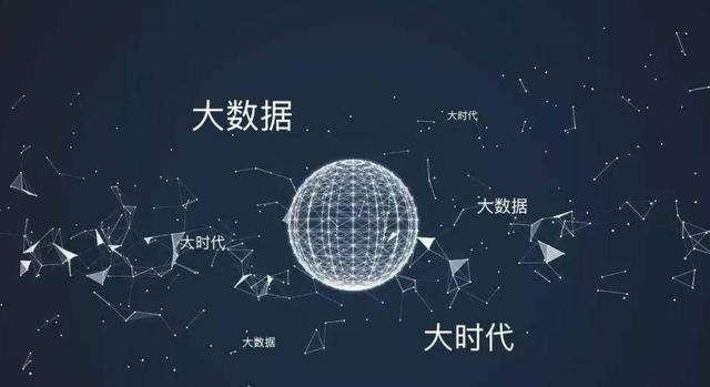 【企服快讯】大数据驱动汽车新零售,千城数智获安永复旦中国最具潜力企业