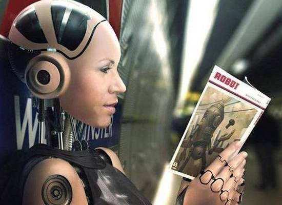 【企服态度】未来 90%的公司将被AI取代,你准备如何存活?