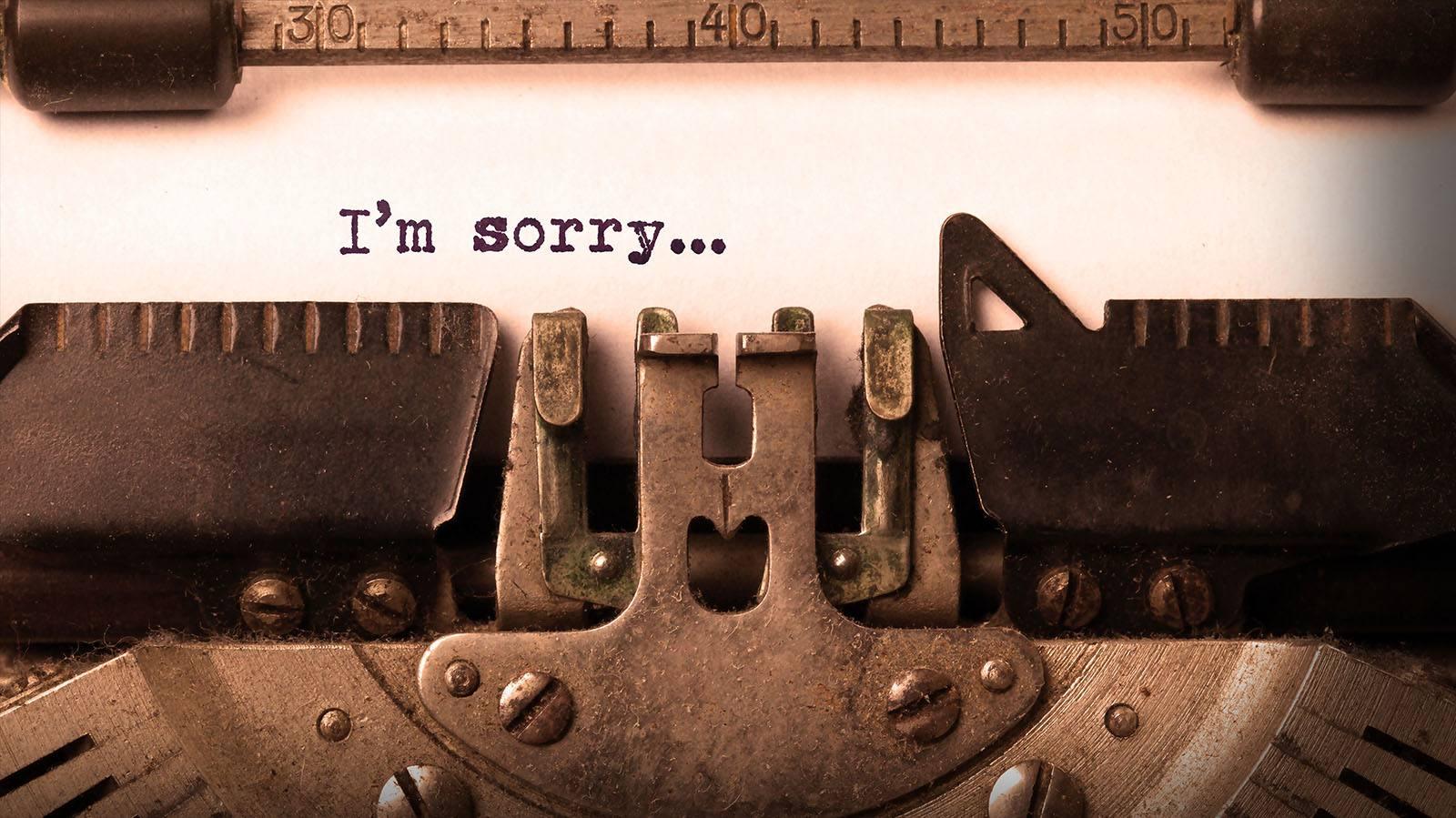 【企服观察】企业级浏览器红芯就过度宣传致歉