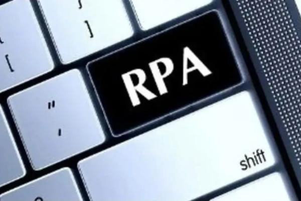 IDC报告深度解析:谁将领跑中国RPA市场?
