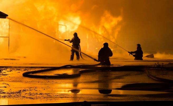 【ToB观察】全国消防日,升哲科技助力全国百余城防范火灾风险,建设美好家园