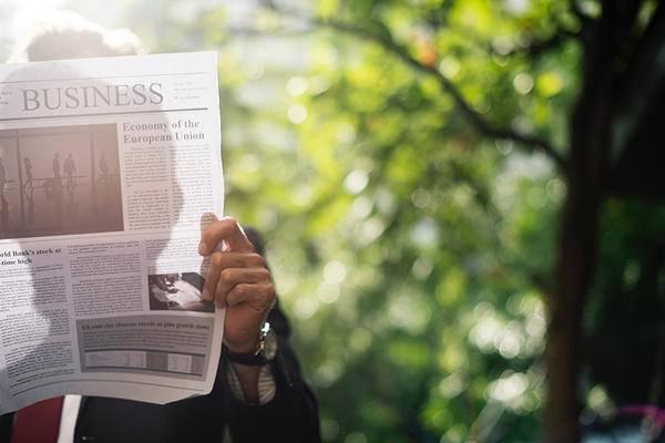 【ToB周报】腾讯启动SaaS技术联盟;阿里巴巴副总裁墙辉离职创业