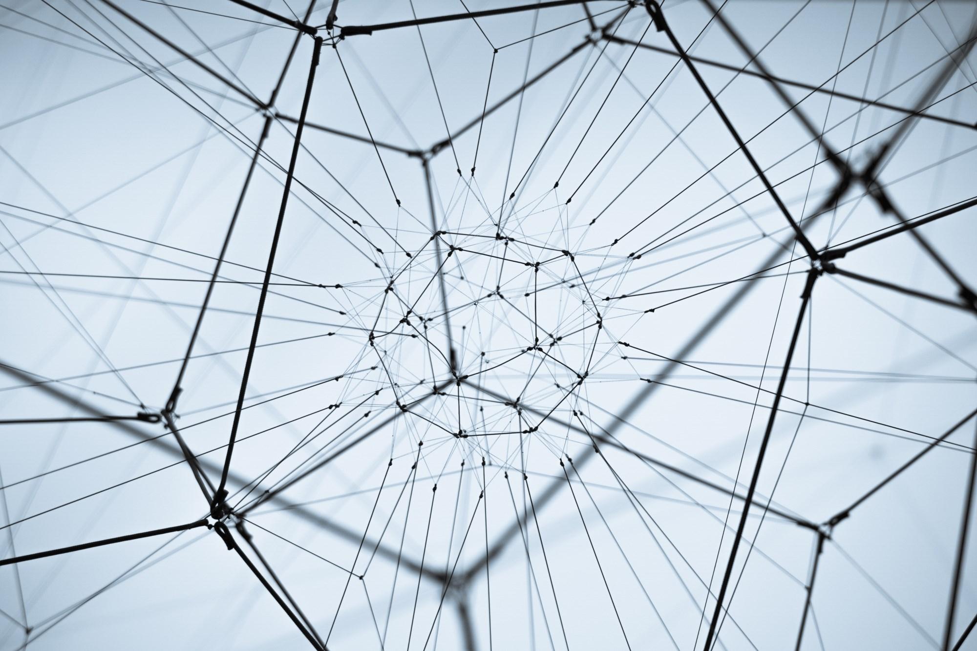 消费大数据服务商——商圈雷达获得2000万人民币Pre-A轮融资, 春晓资本领投