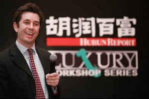 2019胡润百富榜,马云和他预言的新制造领跑榜单