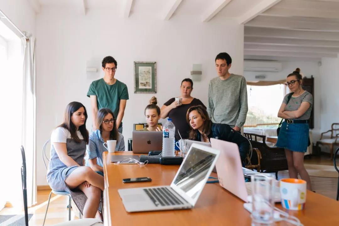 你知道如何打造卓越的创业项目吗?