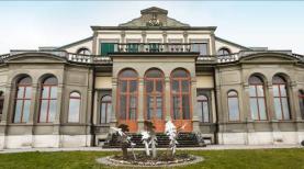 瑞士独立制表品牌亨利·慕时(H. MOSER & CIE.) 携创新力与企业家精神踏上全新征程