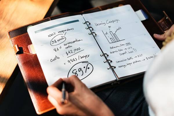 【企服专访】超 20 万家企业用户,拉勾云人事靠什么撬动千亿级 HR SaaS 市场?