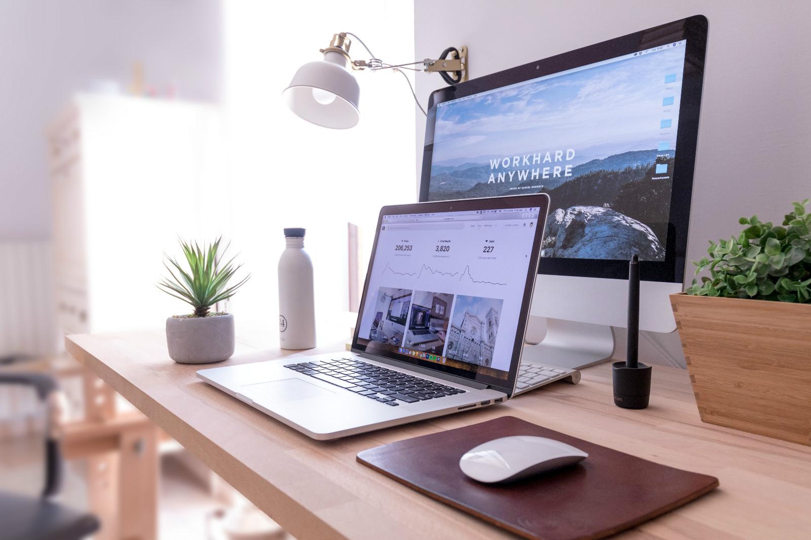 【企服快讯】Zoho推出全新一代Office套件,融入AI人工智能