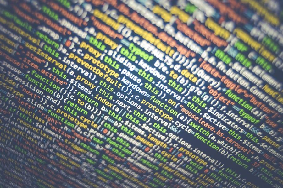 【ToB快讯】不到一年,出身清华的大数据创新公司「赋乐科技」又完成亿元融资