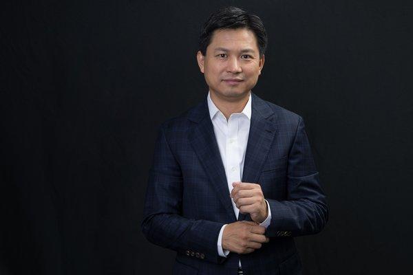 【企服快讯】红点中国完成新一期4亿美元基金募集
