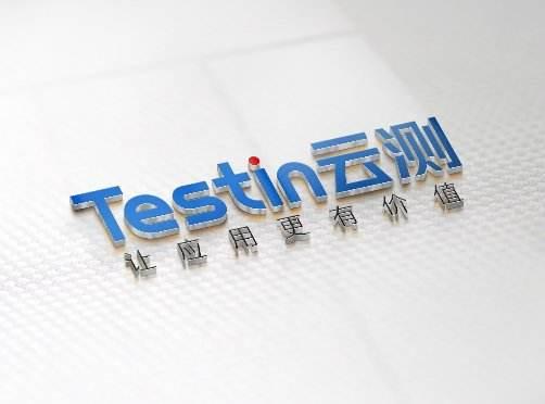 "【ToB快讯】Testin云测荣膺""Admic年度优秀人工智能技术/平台奖"""