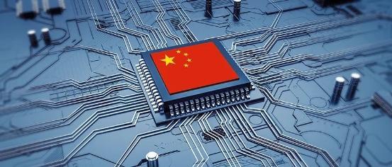 国产替代大潮开启!中国SaaS赛道加速崛起
