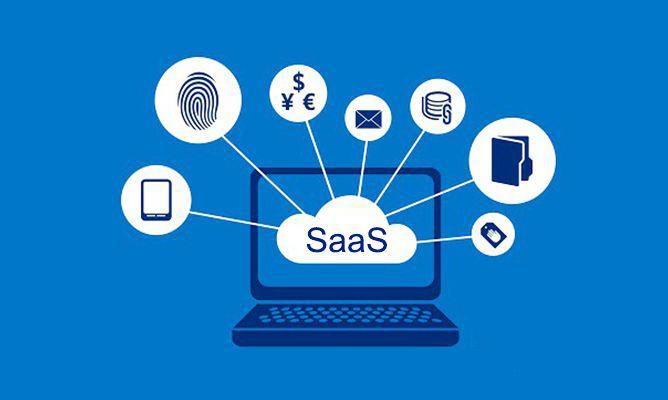 【企服态度】Salesforce给中国SaaS的启示