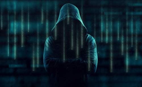 【企服快讯】墨云科技获蓝驰创投数千万元A轮投资,用AI建立网络安全更高防线