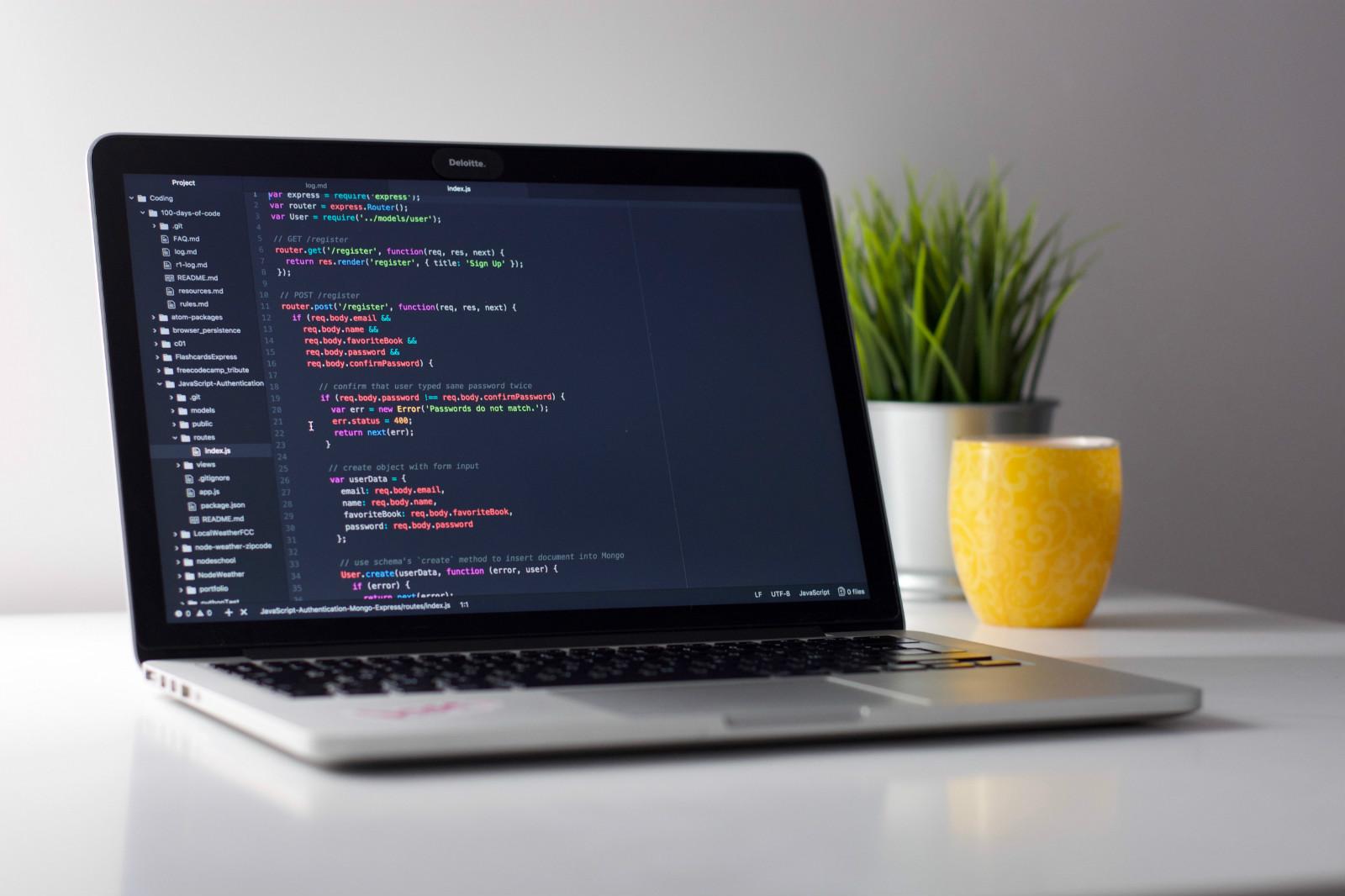 【ToB观察】借助青立方Qing³超融合易捷版,中小企业如何实现数字化转型?