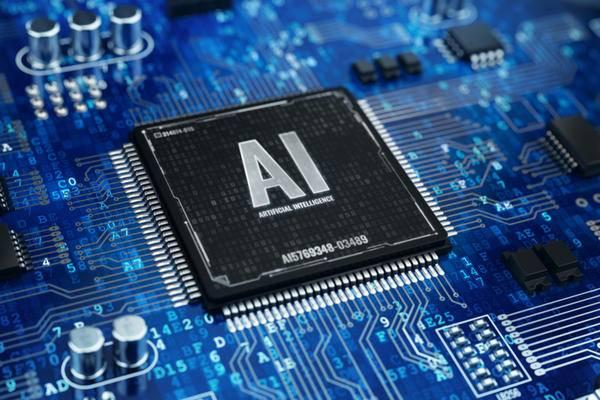 【企服观察】阿里巴巴达摩院发布2019十大科技趋势:数字身份将成为第二张身份证