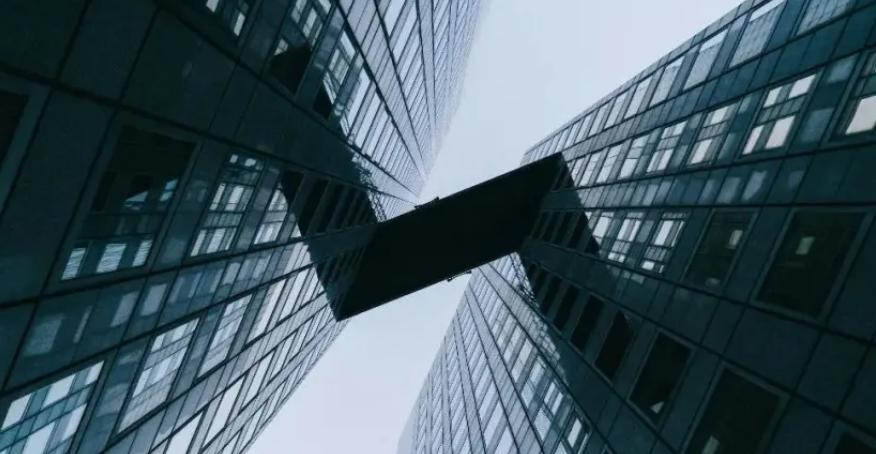 """""""连接力""""会成为企业服务软件能力分水岭吗?"""