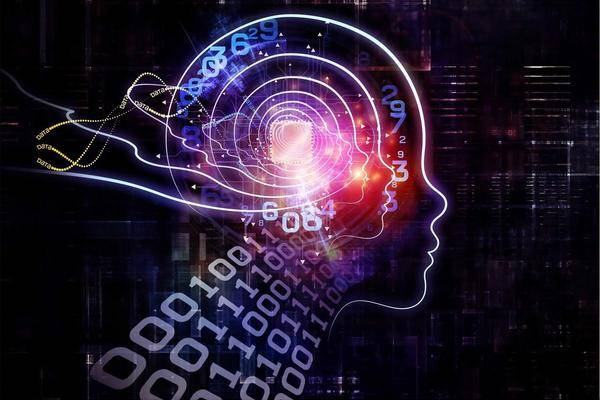 【ToB快讯】认知智能厂商「Rich AI睿企科技」获近千万美元天使轮融资