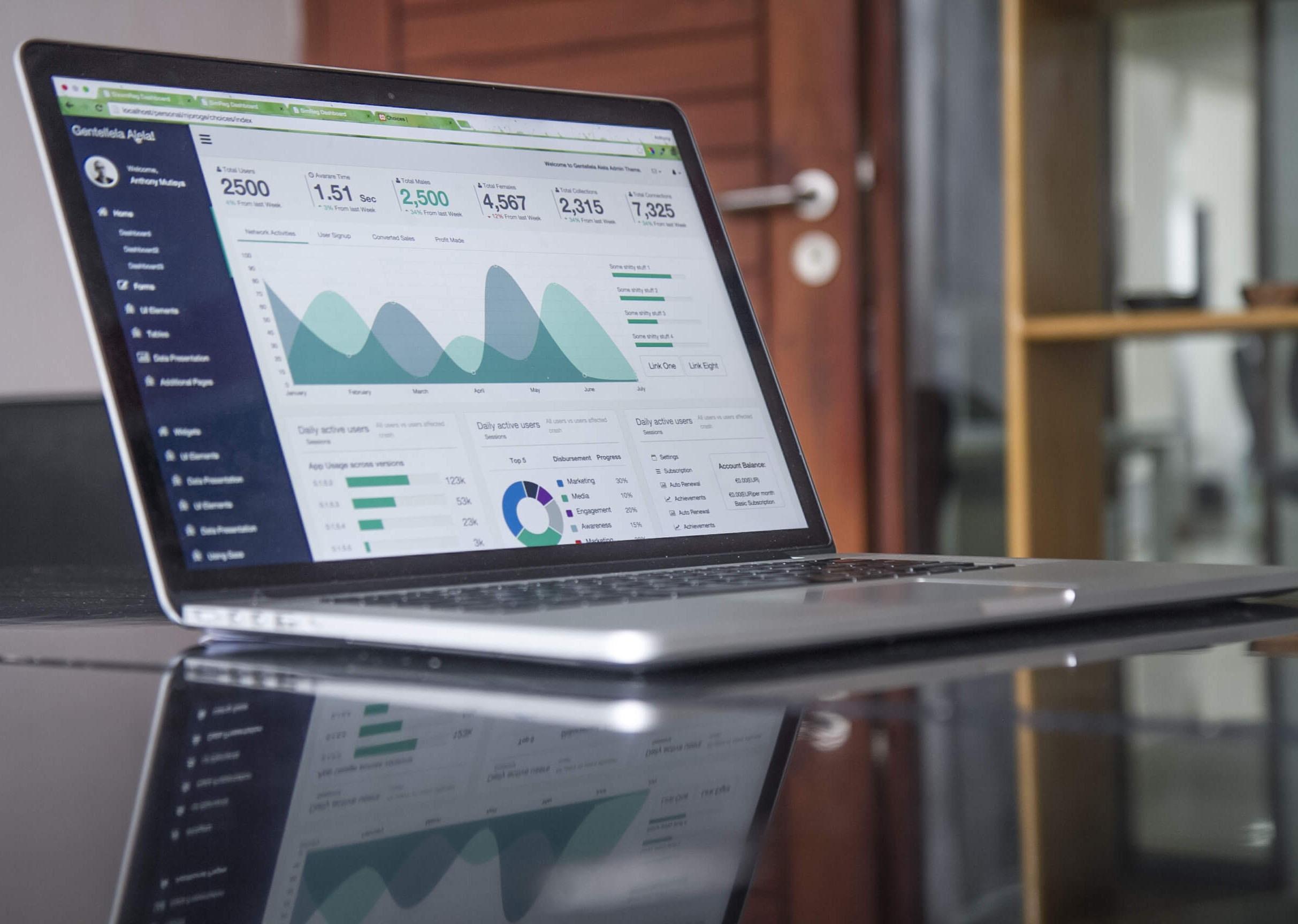 【企服专访】诸葛io 创始人孔淼:数据行业未来 3 到 5 年迎来拐点