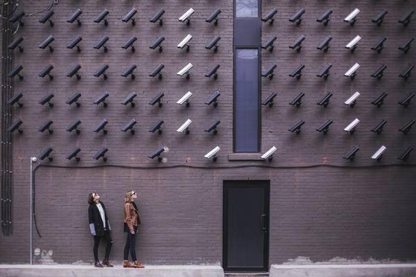 【企服专访】数据安全标准的制定是好是坏?数据安全公司的销售团队又该怎么带?