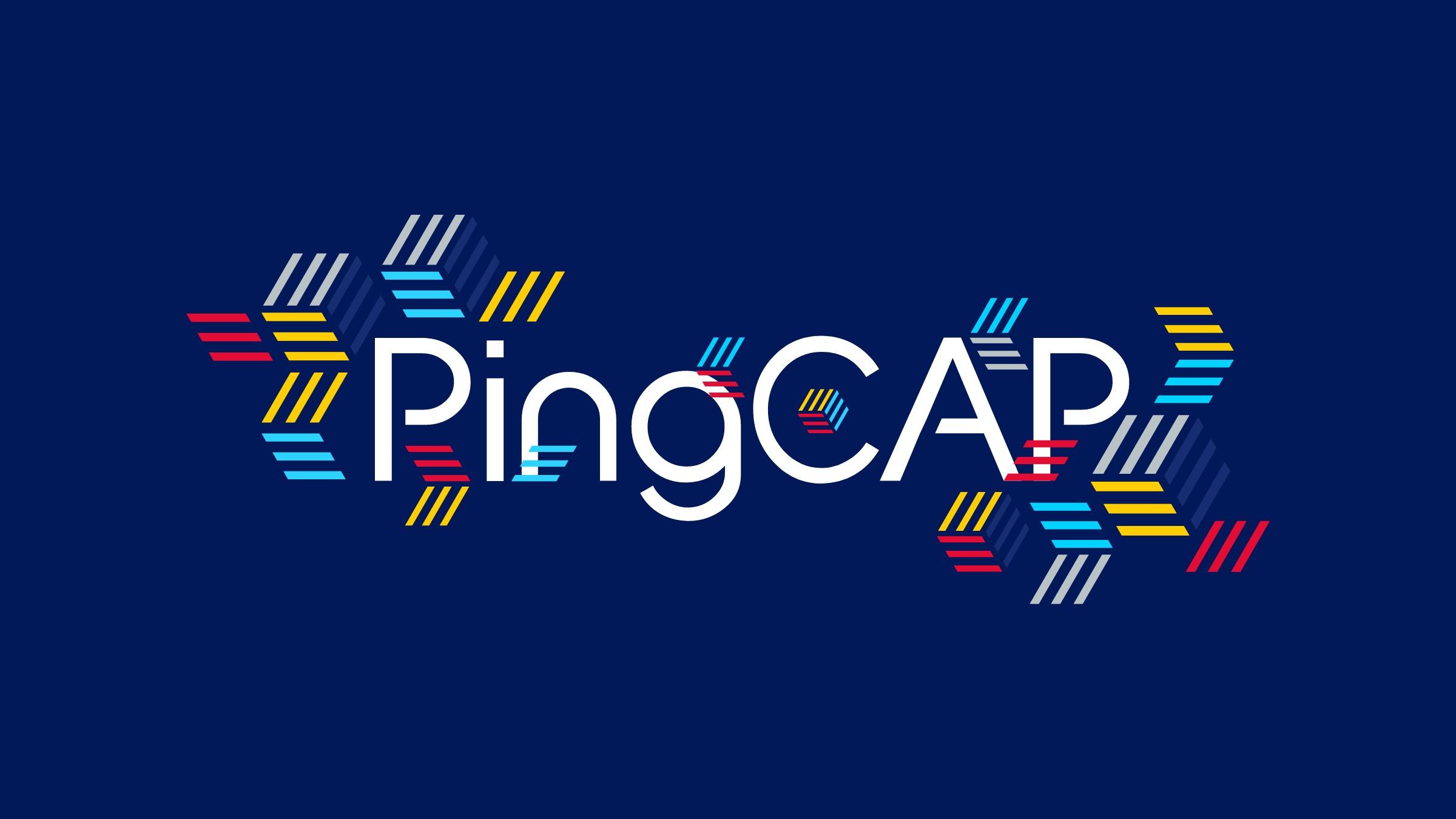【ToB快讯】PingCAP完成D轮 2.7 亿美元融资,创造全球数据库历史新的里程碑