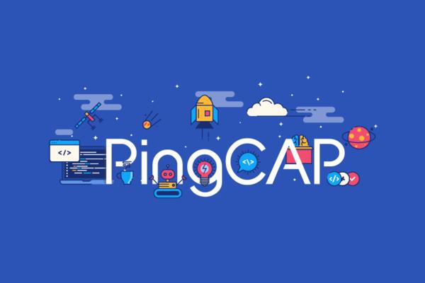 【企服快讯】PingCAP获C轮5000万美元融资,复星、晨兴资本领投