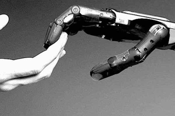 【企服特写】人工智能开荒记
