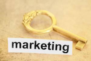 【企服态度】SaaS企业营销获客到底路在何方?——SaaS创业路线图