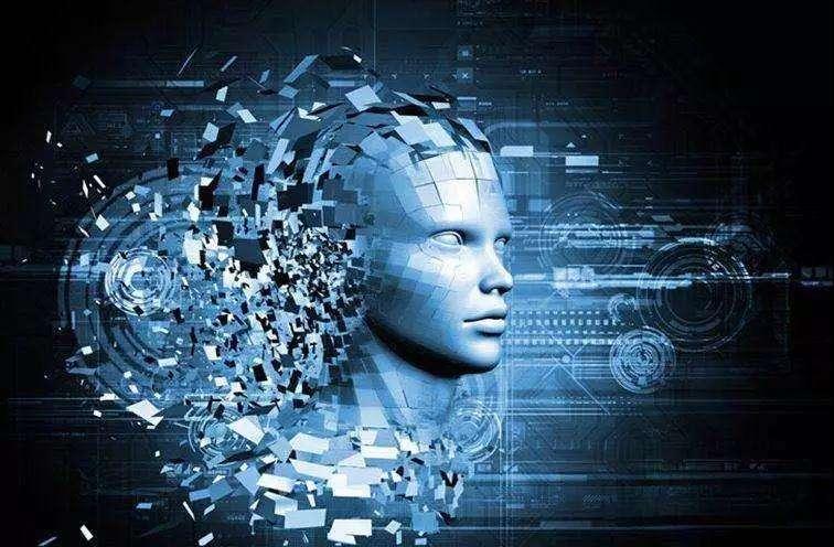 灵伴科技:从人机对抗到人机共赢