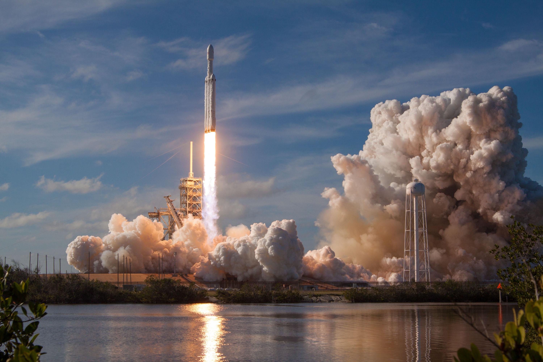 【企服快讯】九天微星完成A+轮融资,将发射一箭七星